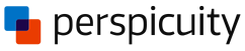 Perspicuity-Logo---LP